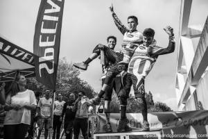 ganadores-en-el-mtb-dh-el-pino-2016-11-960x700